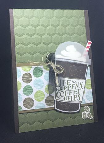 CoffeeCafe1