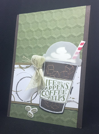 CoffeeCafe2