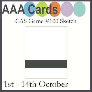 AAA_Cards_100