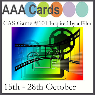 AAAcards101_logo