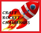 Craftg_Rocket_Blog_Badge.jpg