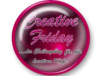 CreativefridayButton