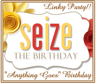 SeizeTheBirthday_AnythingGoes