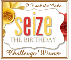 STB Challenge Winner
