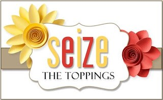 STB_Toppings_logo