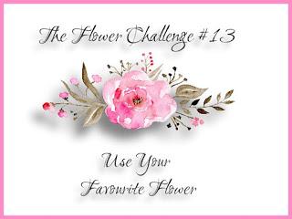 TFC13_logo