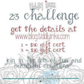 tiddlyinks-2-3-challenge.jpg