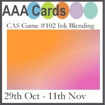 AAAcards102_logo