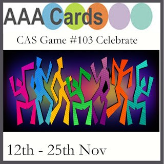 AAACards103_logo