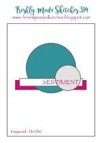 FMS314_logo