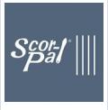 ScorPal_logo