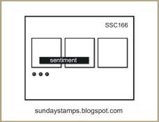 SSC166_logo.jpg