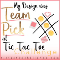 tttc-teampick-badge
