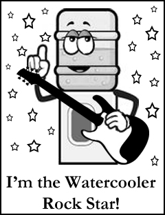 WaterCoolerWinner Badge 3.jpg