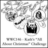 WWC146_logo
