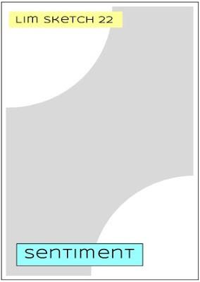 LIM_360)361_Sketch