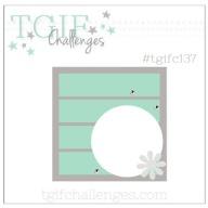 TGIFC137_logo