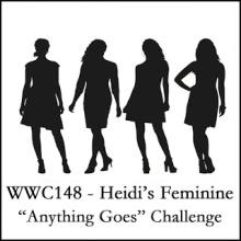 WWC148_logo.jpg