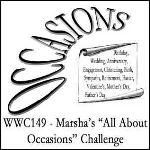 WWC149