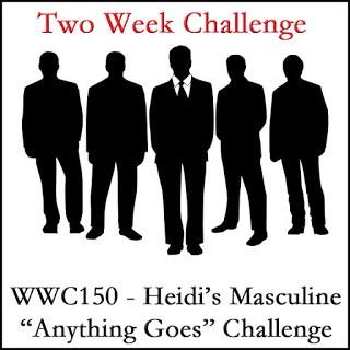 WWC150_logo