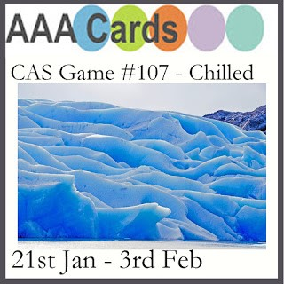 AAACards107_logo
