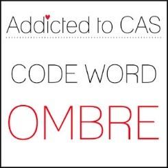 ATC_Ombre_logo