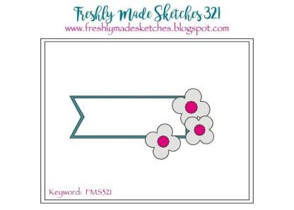 FMS321_logo