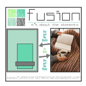 Fusion_Coffee_Book_logo
