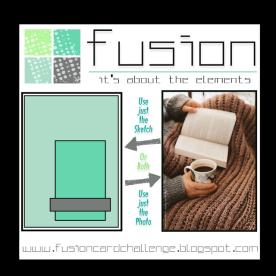 Fusion_Coffee_Book_logo