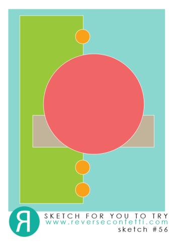 ReverseConfetti_Jan2016Sketch