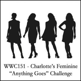 WWC151_logo