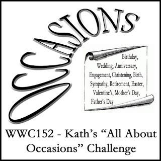 WWC152_logo