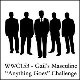 WWC153_logo