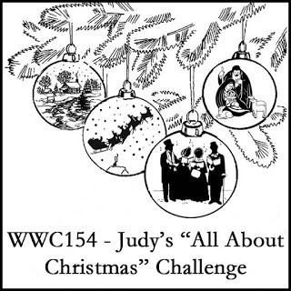 WWC154_logo