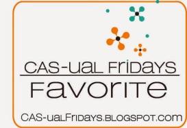 CAS-ualFridaysFavoriteBadge.jpg