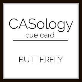 CASology286_logo