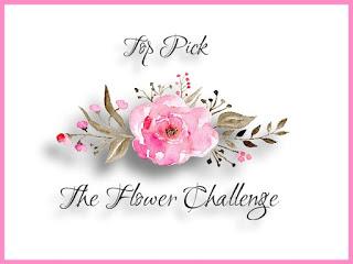 FlowerChallengeTopPickbutton