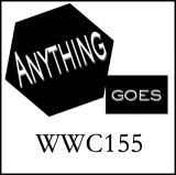 WWC155 - Anything Goes