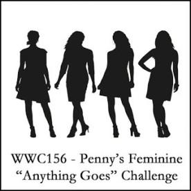 WWC156_logo