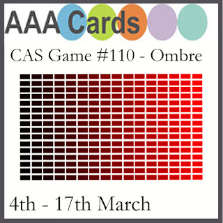 AAAcards110