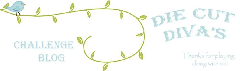DieCutDivas_logo