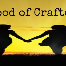 SisterhoodCrafters_logo