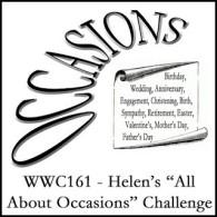 WWC161_logo