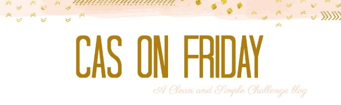 CAS_on_Friday_logo