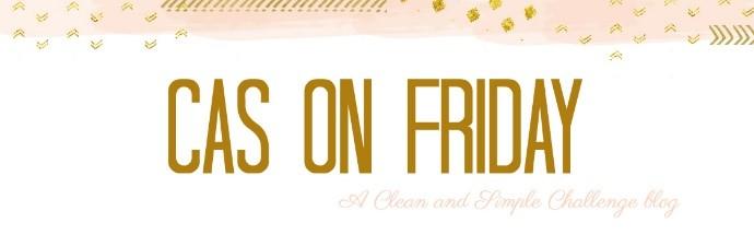 CAS_on_Friday_logo