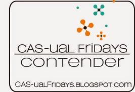 CAS-ual_Fridays_contender