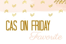 CAS_On_Friday_Favorite_badge