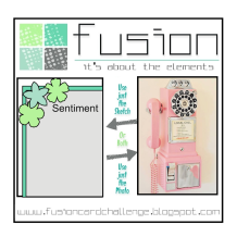 Fusion Apr 26 Pink Phone-001