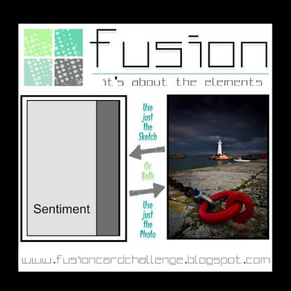 Fusion_Harbour_logo