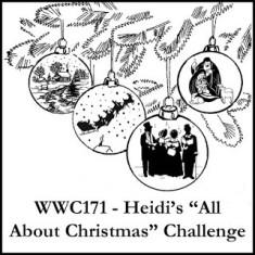 WWC171_logo